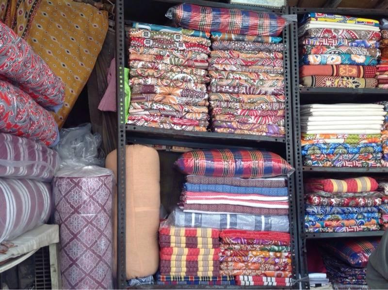 22b1c3c9d Top Cotton Hosiery Cloth Manufacturers in Shahpur Jat