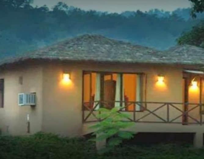 Adventure Resorts Cruises Pvt Ltd Charmwood Village Resorts In Faridabad Delhi Justdial