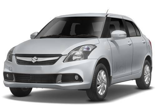 Top 3 Maruti Suzuki Eeco Car Dealers In Karol Bagh Maruti Suzuki
