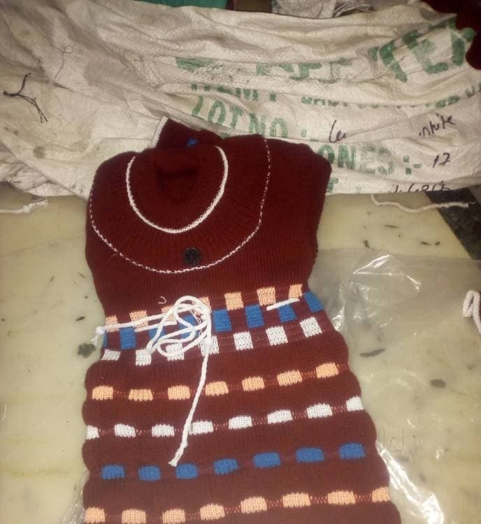 Top Baby Sweater Manufacturers In Delhi Justdial