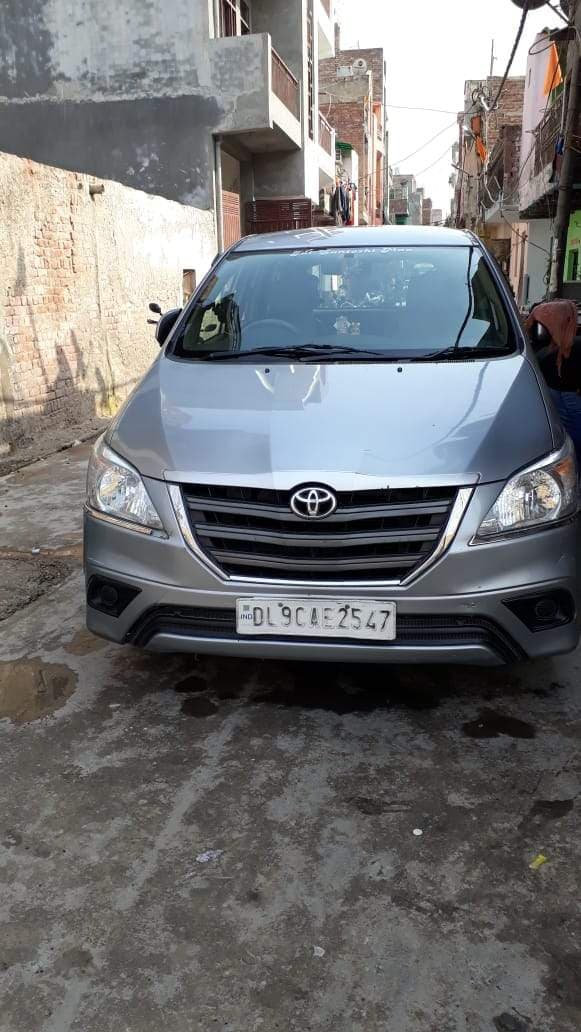 Top 100 24 Hours Car Hire In Uttam Nagar Best 24 Hours Car Rental