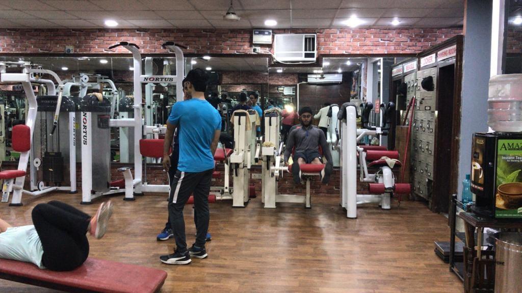 centre de slăbire în east delhi ideal pierderea în greutate