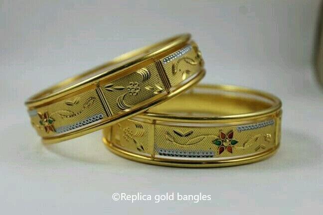 Top Women 1 Gram Gold Jewellery Dealers in Krishna Nagar East - Best ... ed45e69cd