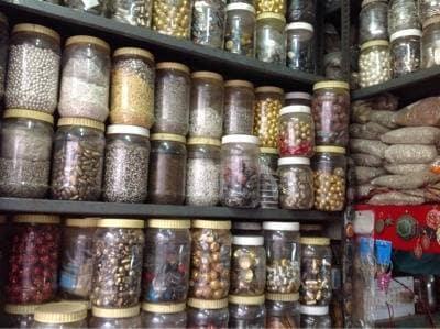 Top 50 Handicraft Item Wholesalers In Sadar Bazar Best Handicraft