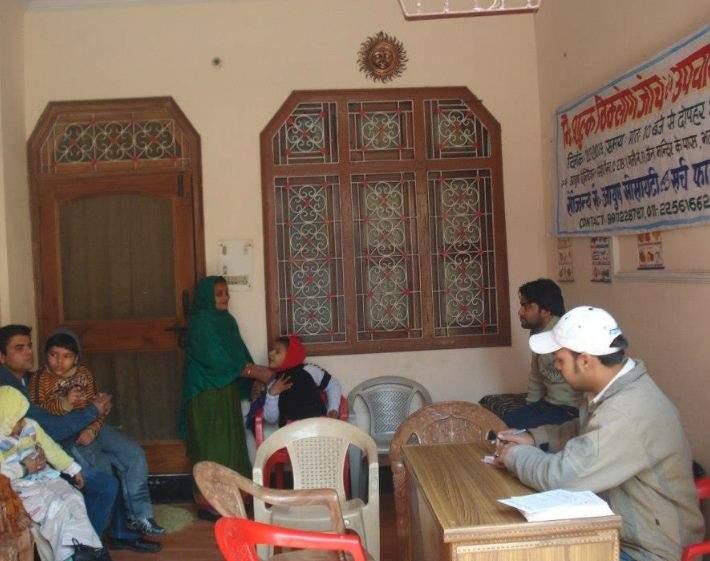 centrul de naturopathy pentru pierderea în greutate din delhi)