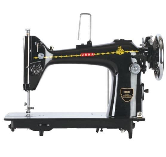 Top Rita Sewing Machine Manufacturers In Shahganj Best Rita Sewing Classy Rita Sewing Machine Ludhiana