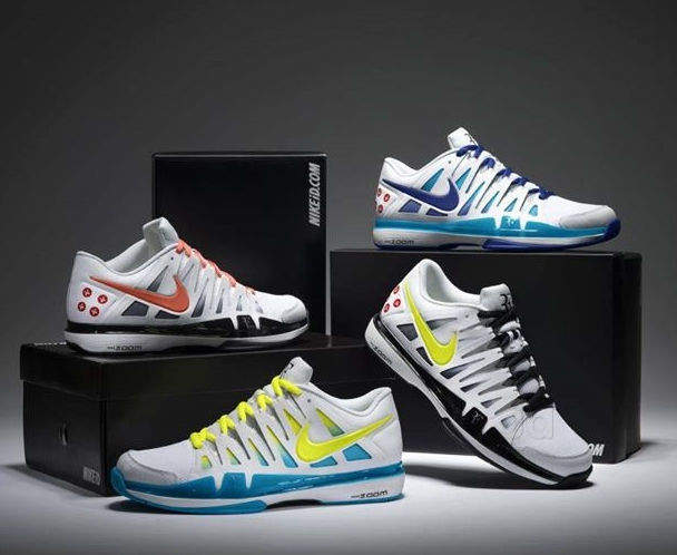 nike factory store shoes