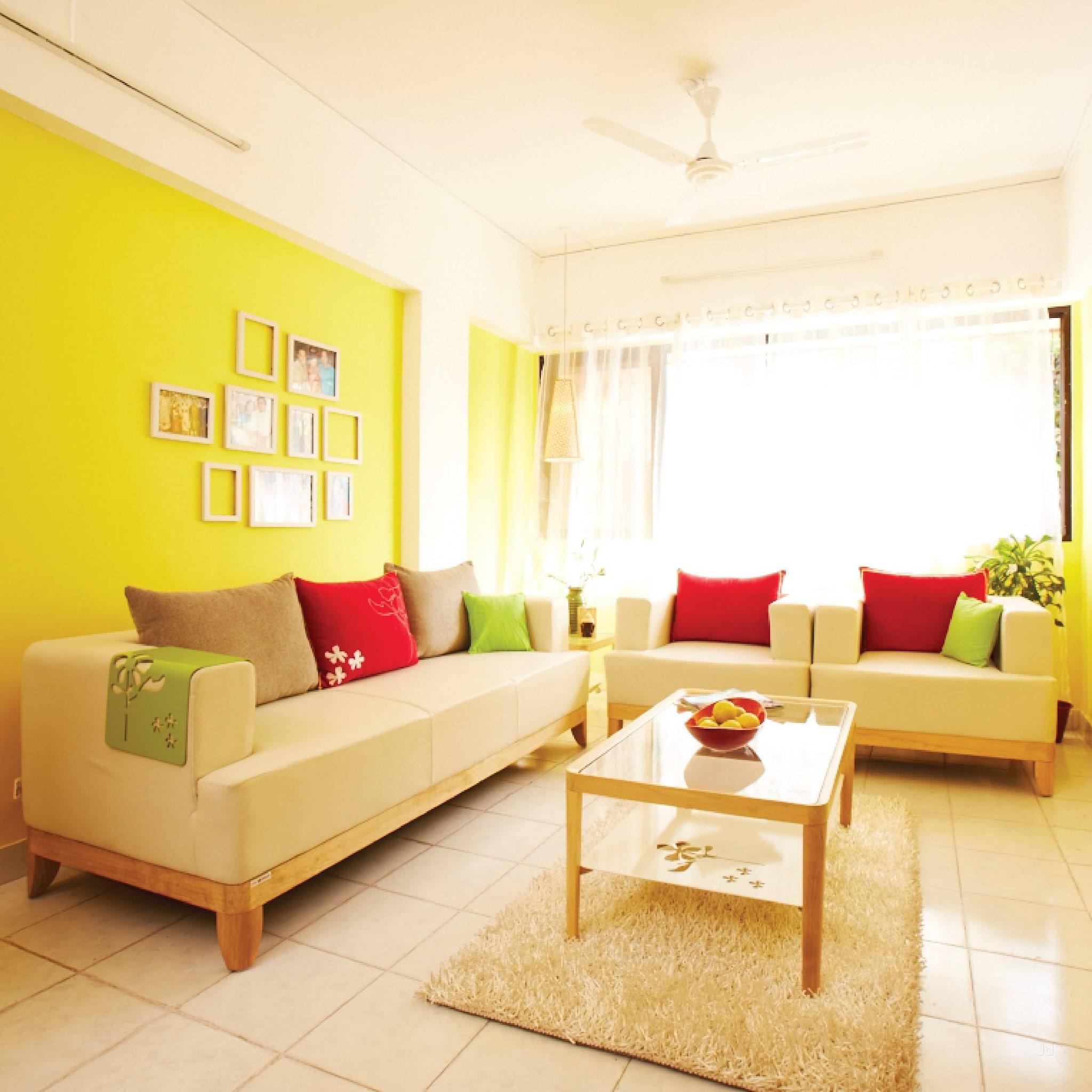 Major Furniture Stores: Top 100 Furniture Stores In Kirti Nagar, Delhi