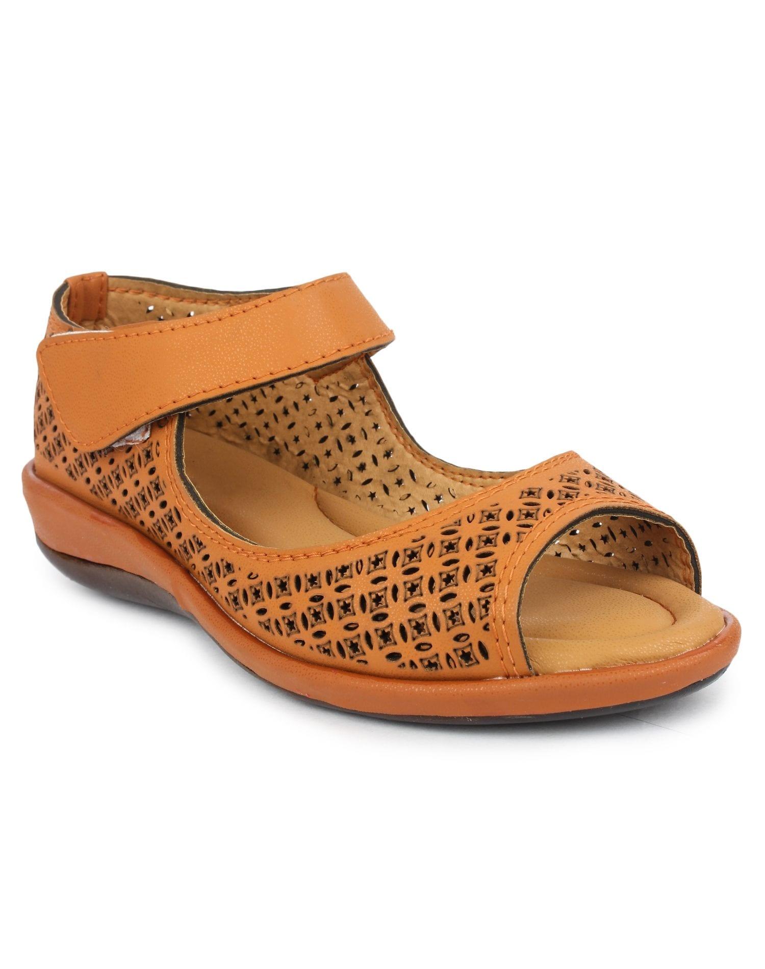 Top 100 Shoe Importers in Ramesh Nagar - Best Footwear Importers