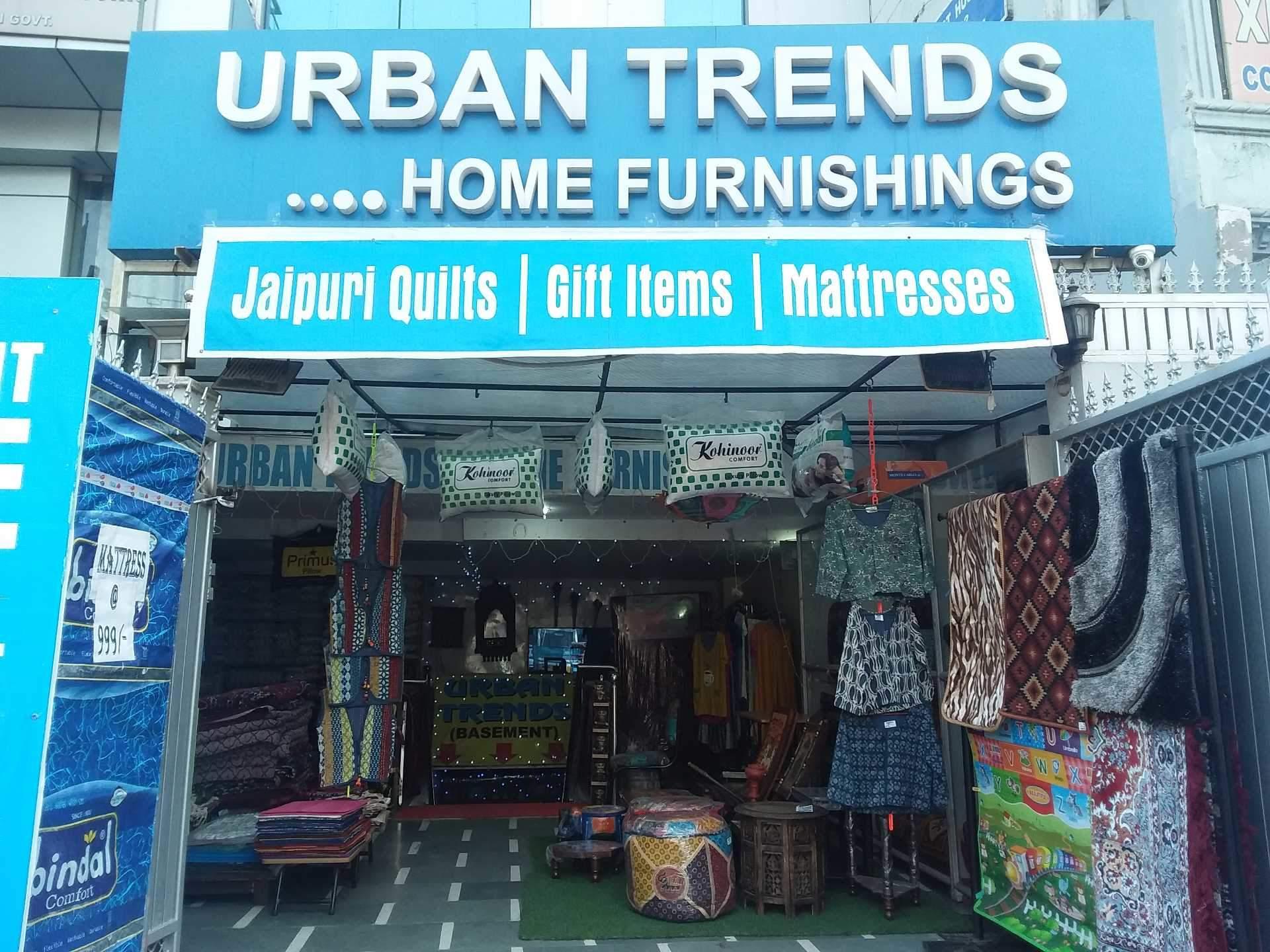 Address Home Retail Pvt Ltd Greater Kailash 1 Lighting Dealers In Delhi Justdial
