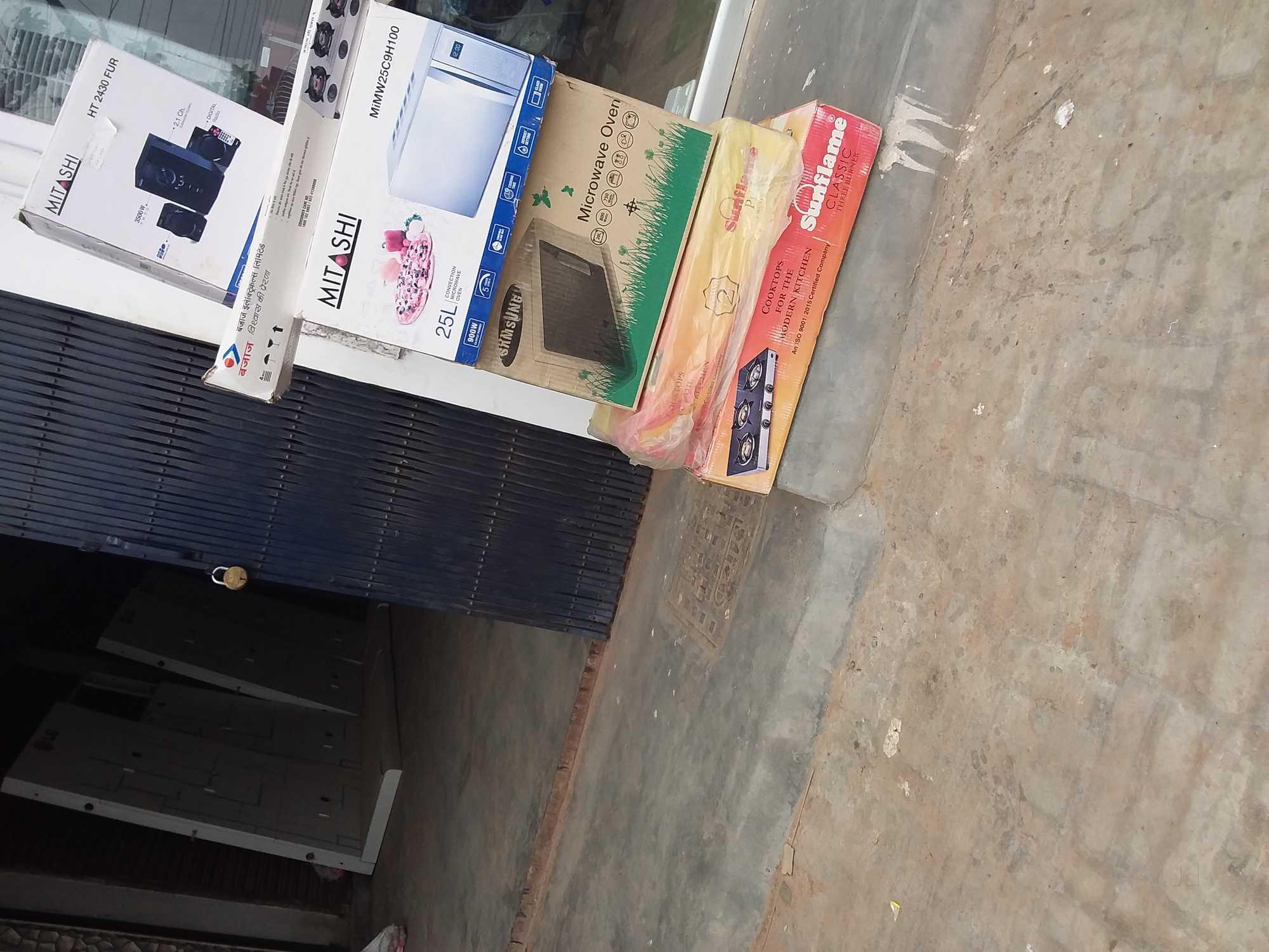 Top Flour Mill Manufacturers in Barhaj - Best Atta Chakki
