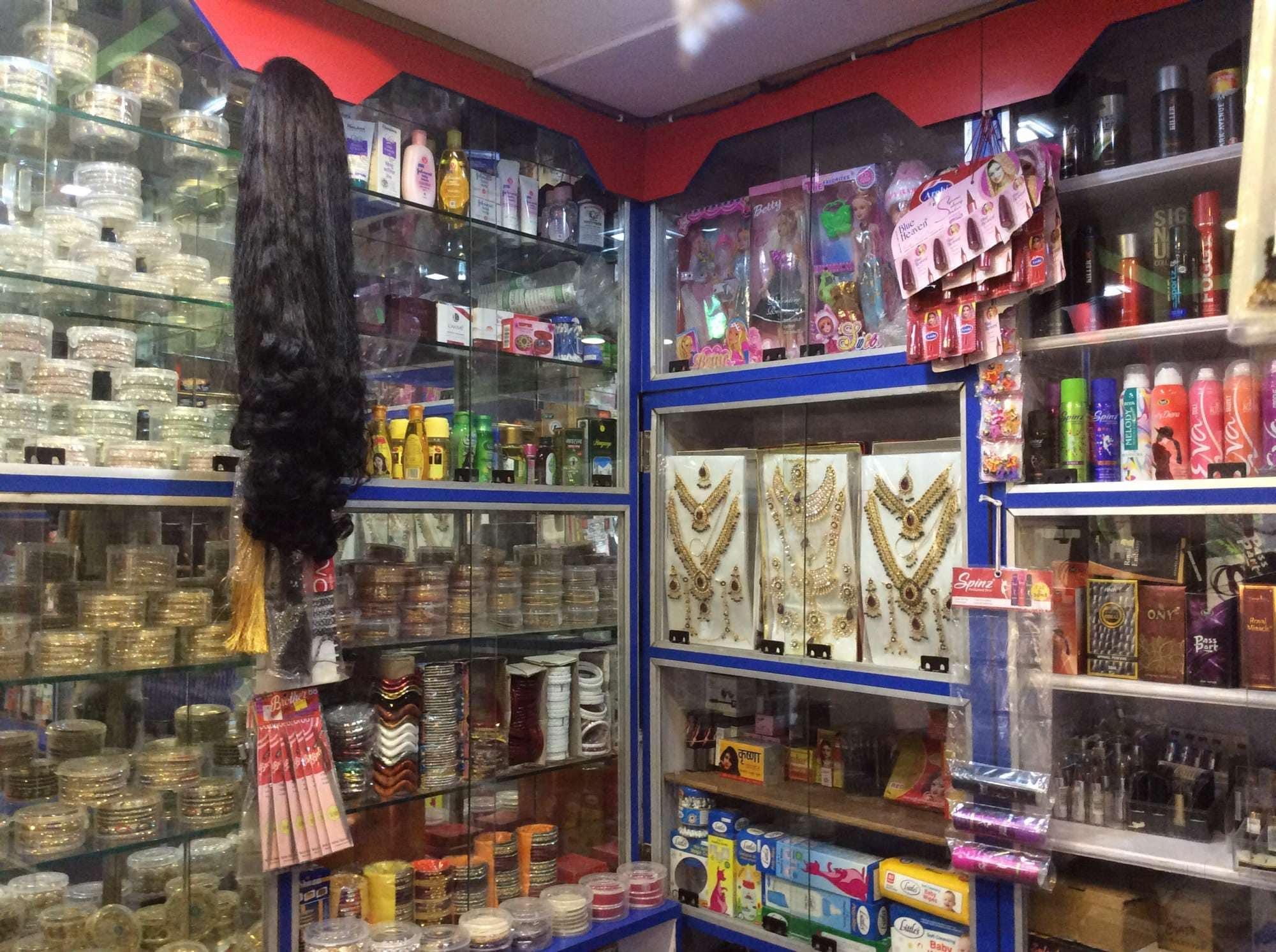 Birthday Gift Retailers In Shastri Nagar Dhanbad