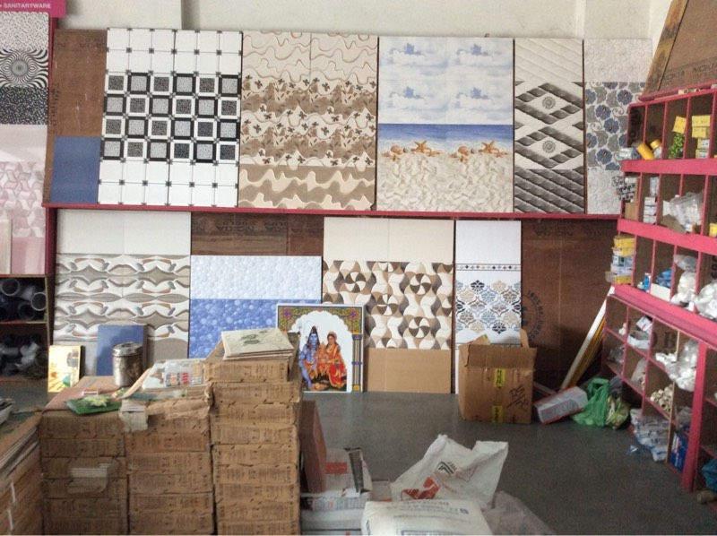 Top Ceramic Tile Dealers In Dhar Justdial - Ceramic tile dealers near me