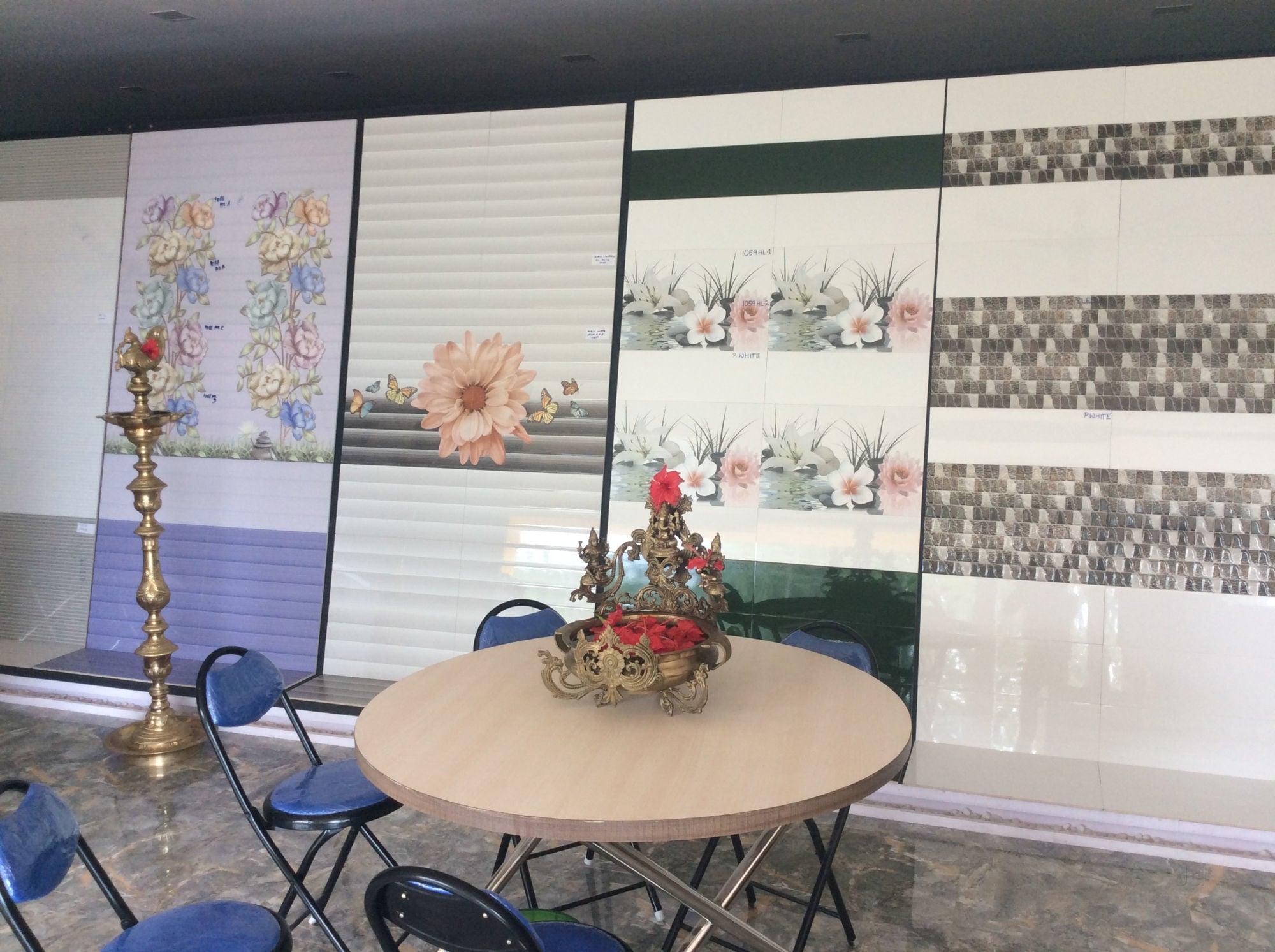 Top Ceramic Tile Dealers In Dharmapuri Justdial - Ceramic tile dealers near me