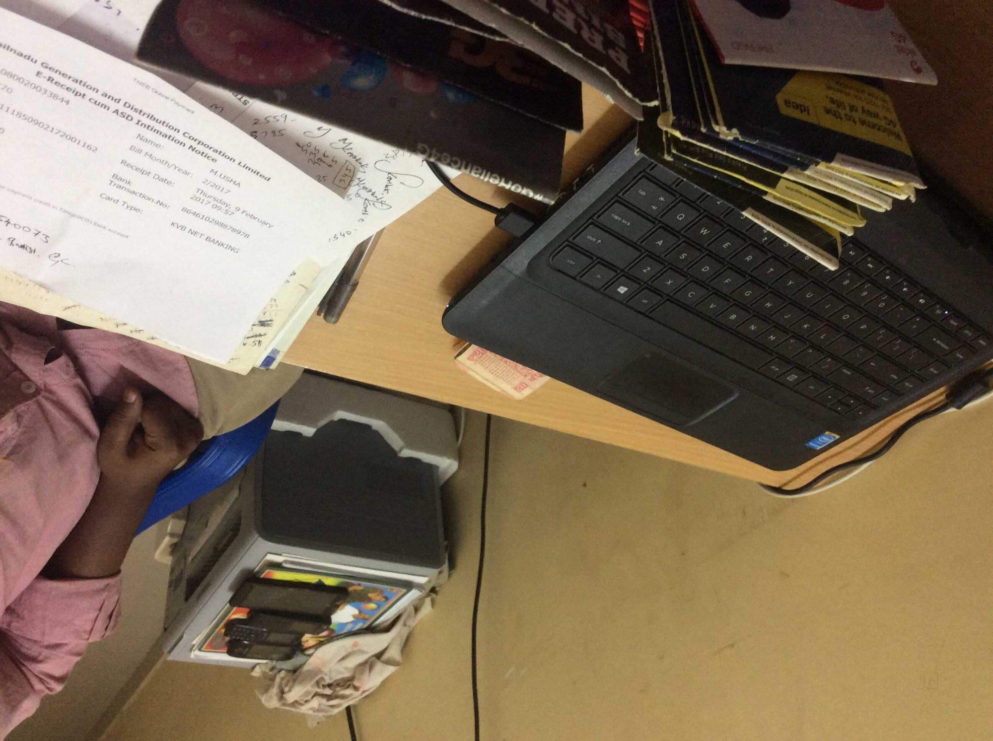 Top Bsnl Mobile Phone Recharge Coupon Dealers in Dharmapuri