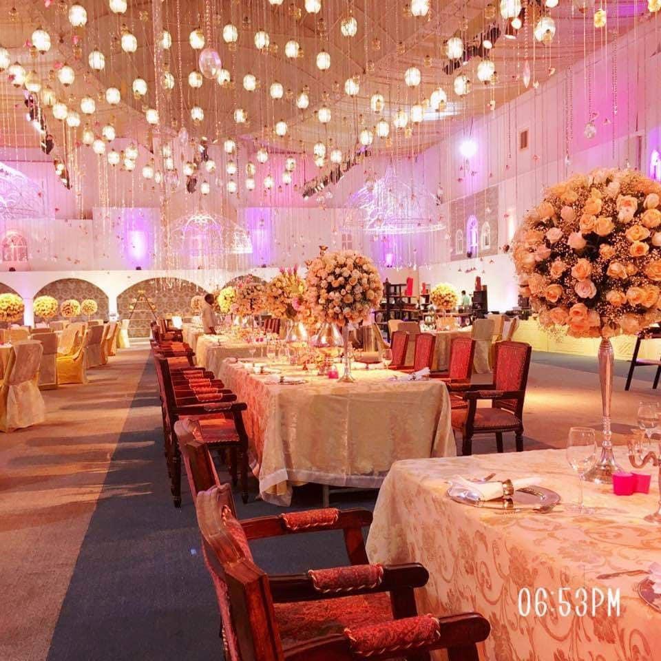 Top 100 wedding decorators in dhule best marriage decorators wedding decorators dhule junglespirit Choice Image