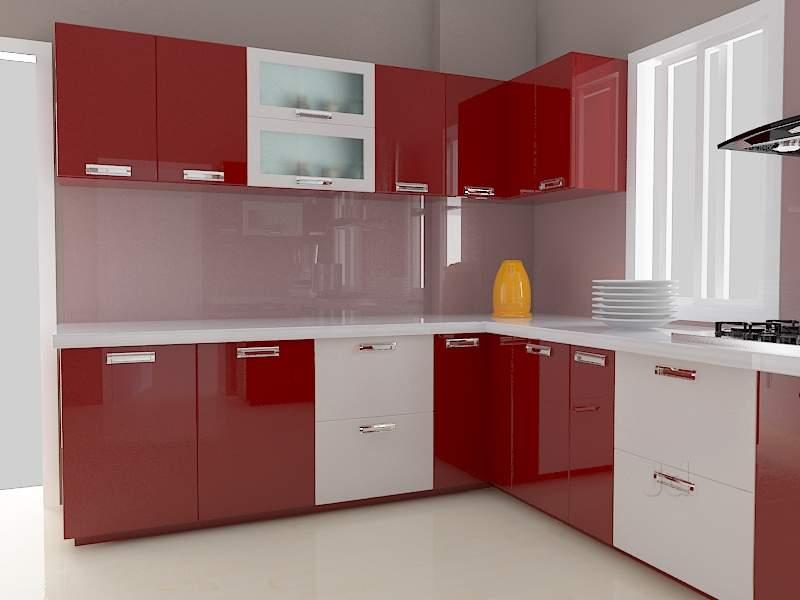 Top 50 Modular Kitchen Dealers In Durg Best Modular Kitchen