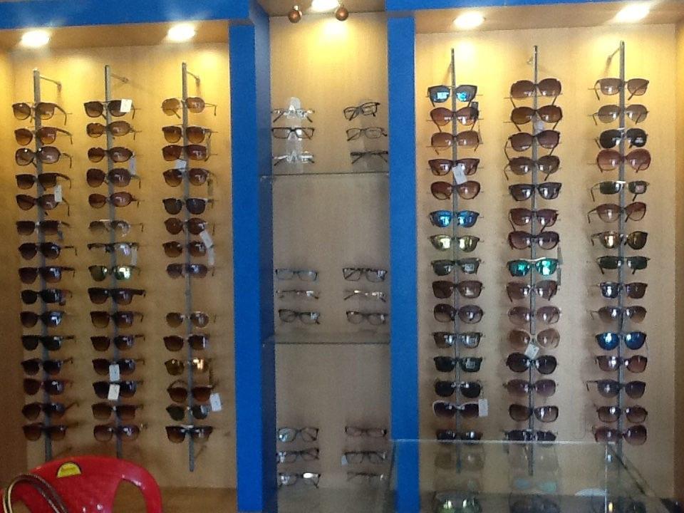 05104e578ec6 Top 100 Crizal Spectacle Lens Dealers in Durgapur - Best Crizal ...