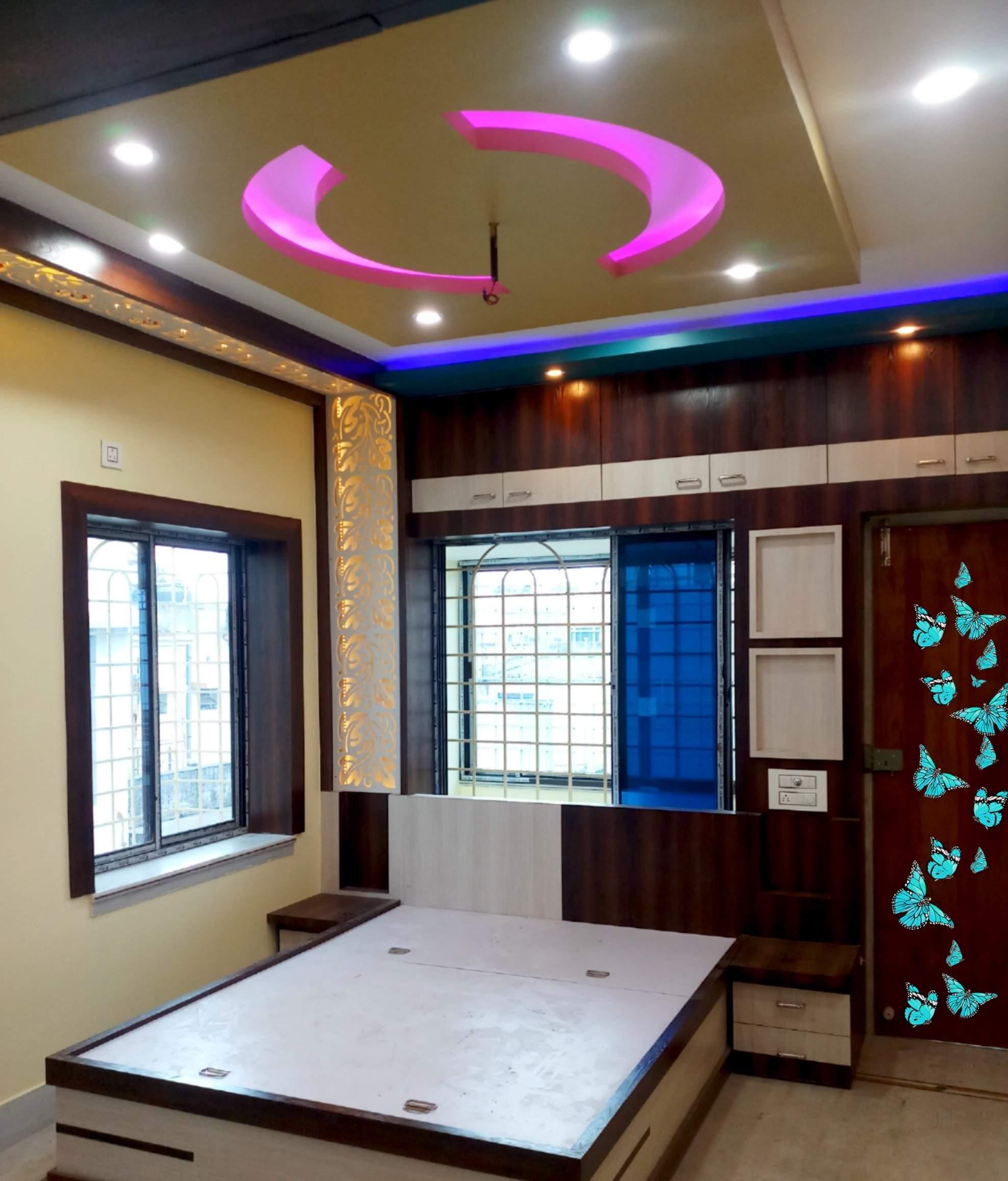 Madhabi Interior Benachity Interior Designers In Durgapur Justdial