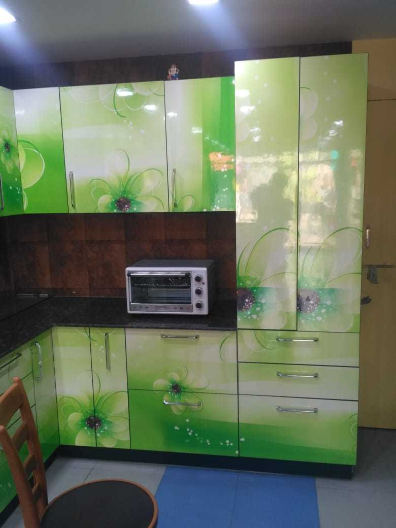 Kutchina Modular Kitchen Benachity Modular Kitchen Dealers In Durgapur Justdial