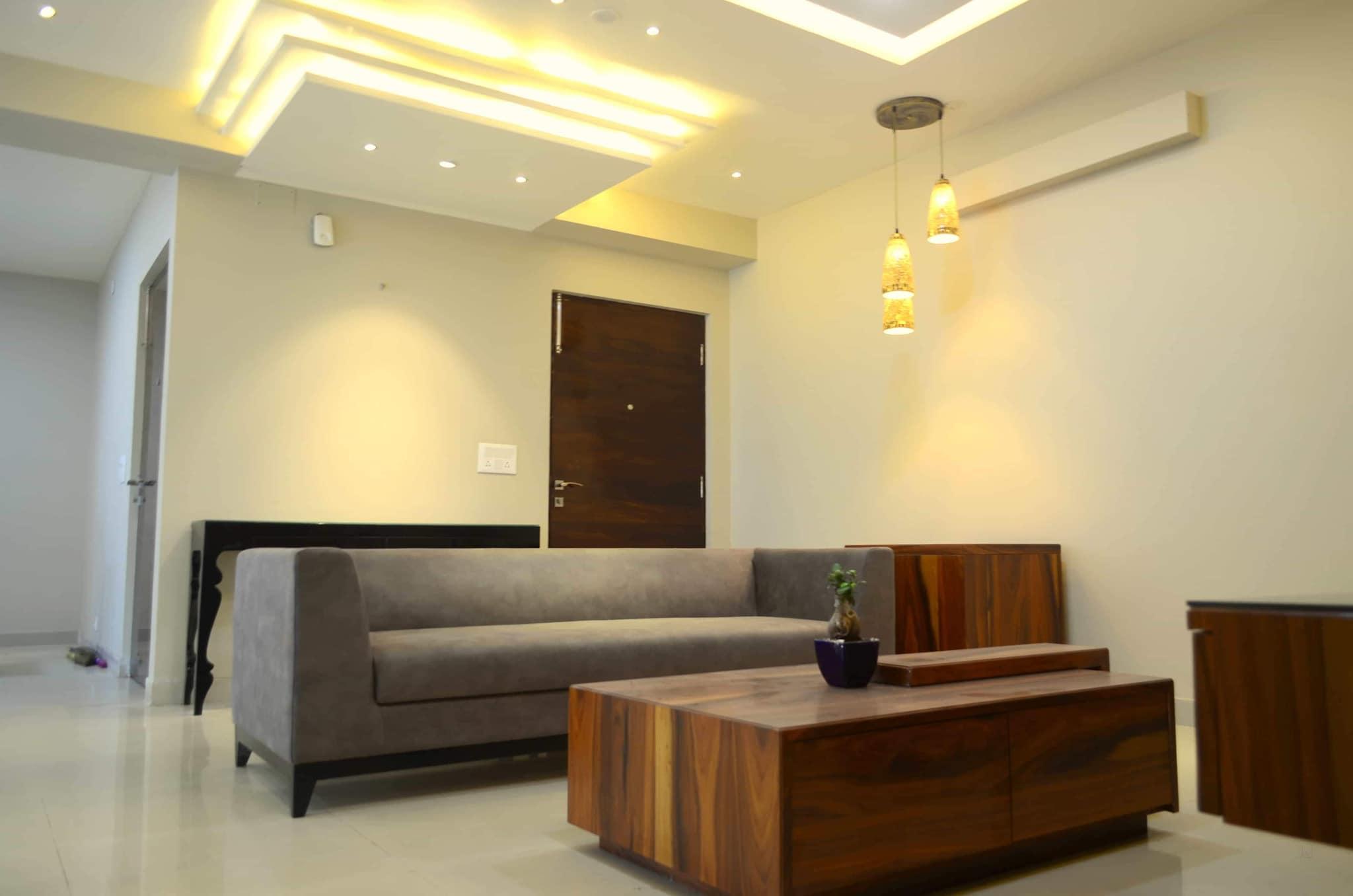 Interior Designers Durgapur