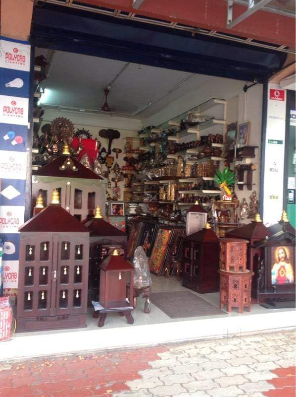 Top 4 Handicraft Wholesalers In Kerala Ernakulam Justdial