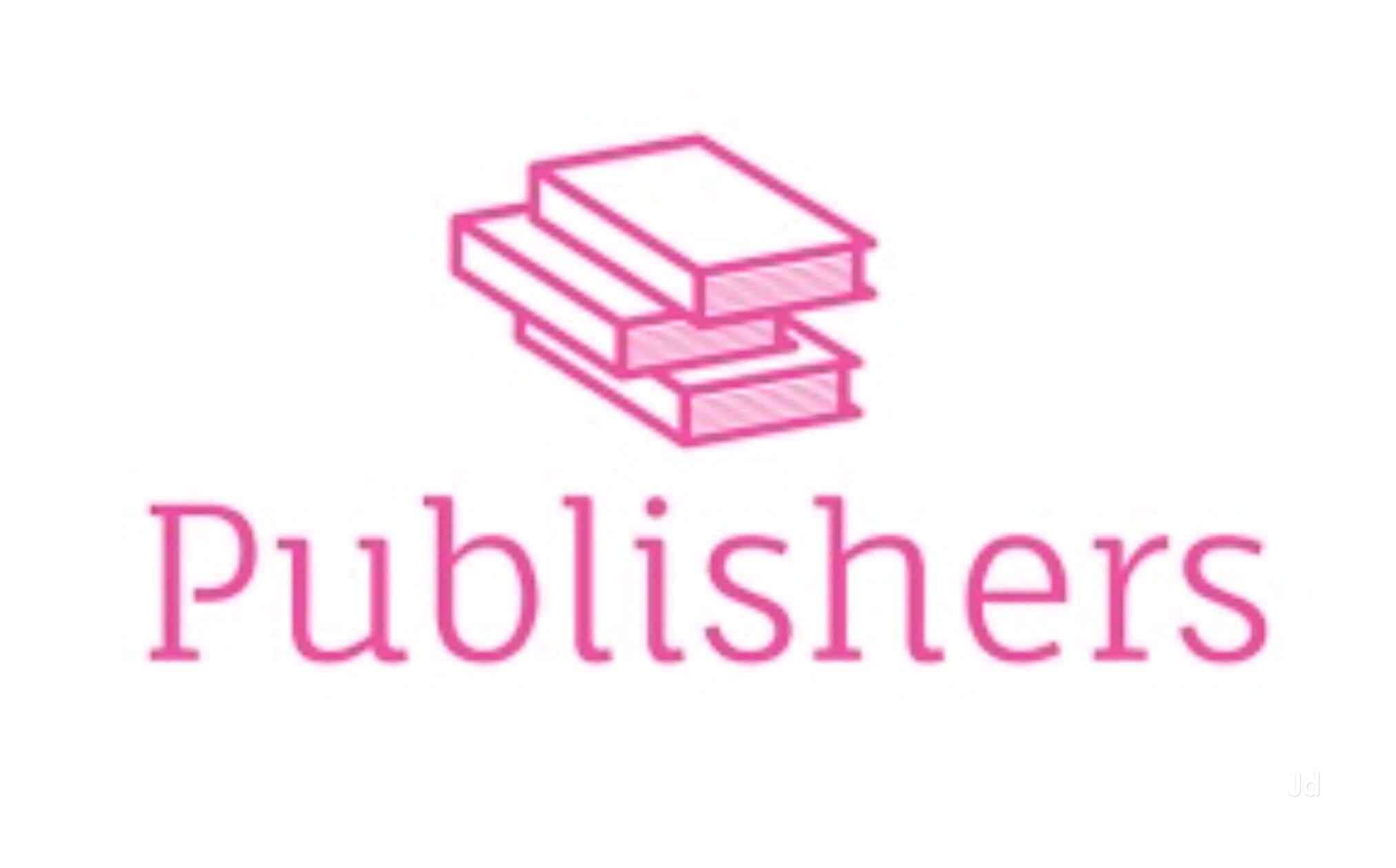 Top 100 Book Publishers in Ernakulam - Best Novel Publishers