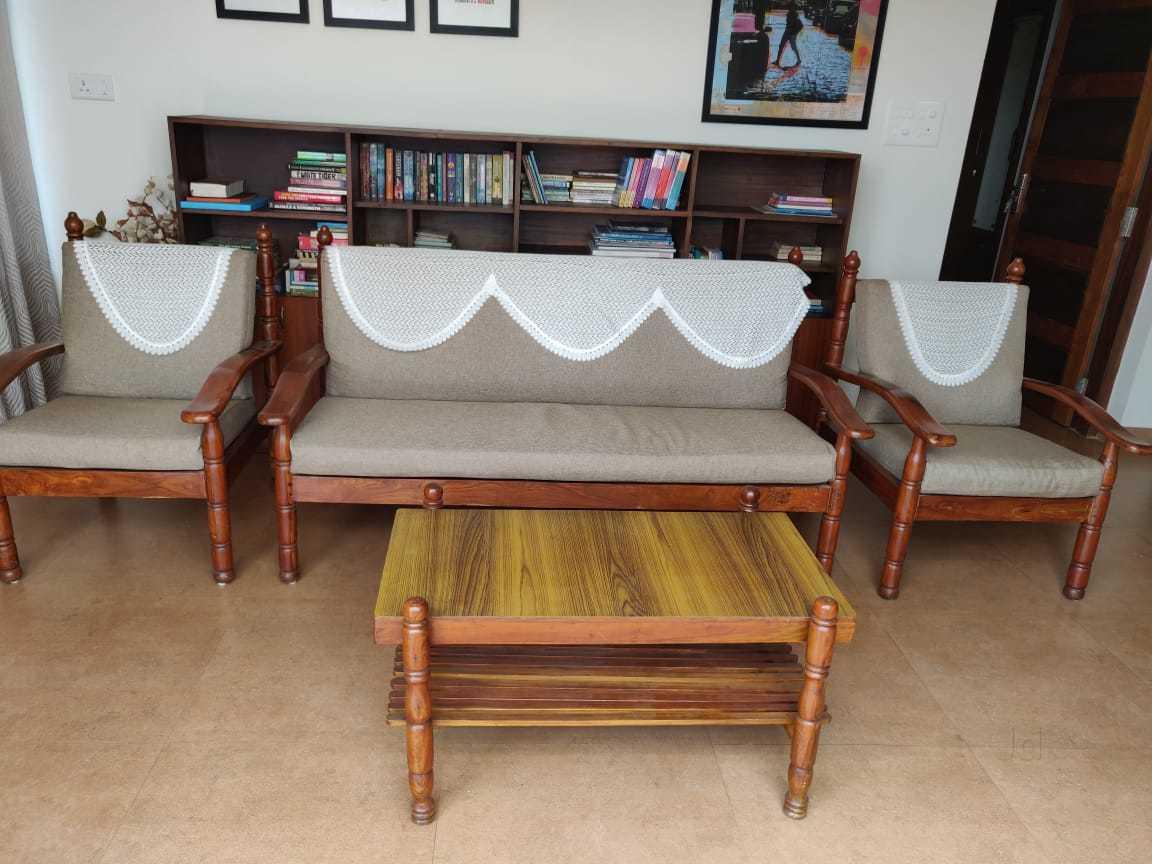 Top 50 Second Hand Furniture Dealers in Ernakulam - Best