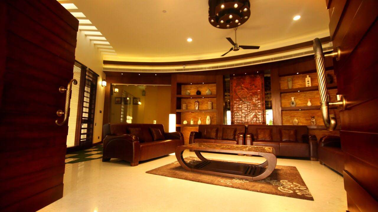 Brilliant Top 30 Interior Designers For Restaurants Bars In Download Free Architecture Designs Viewormadebymaigaardcom