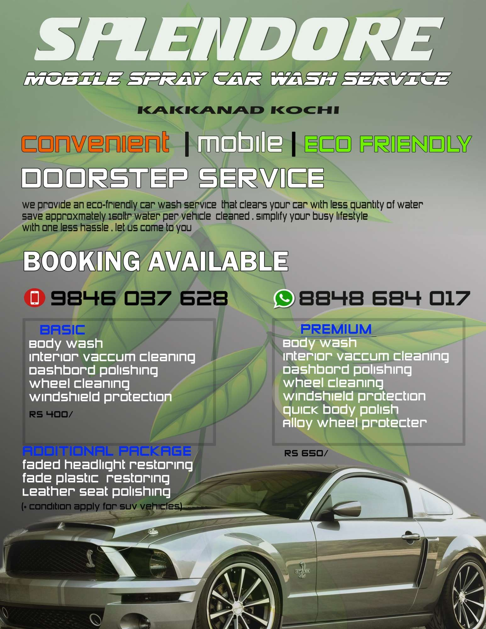 Top 30 Mobile Car Washing Services in Vadacode - Best Mobile ... Mobile Home Washing Service on mobile home inspections, mobile home styling, mobile home work, mobile home driving, mobile home color, mobile home machine, mobile home parking, mobile home care, mobile home board, mobile home folding, mobile home garden, mobile home house, mobile home school, mobile home repair, mobile home light, mobile home storage, mobile home gardening, mobile home heating, mobile home car, mobile home painting,
