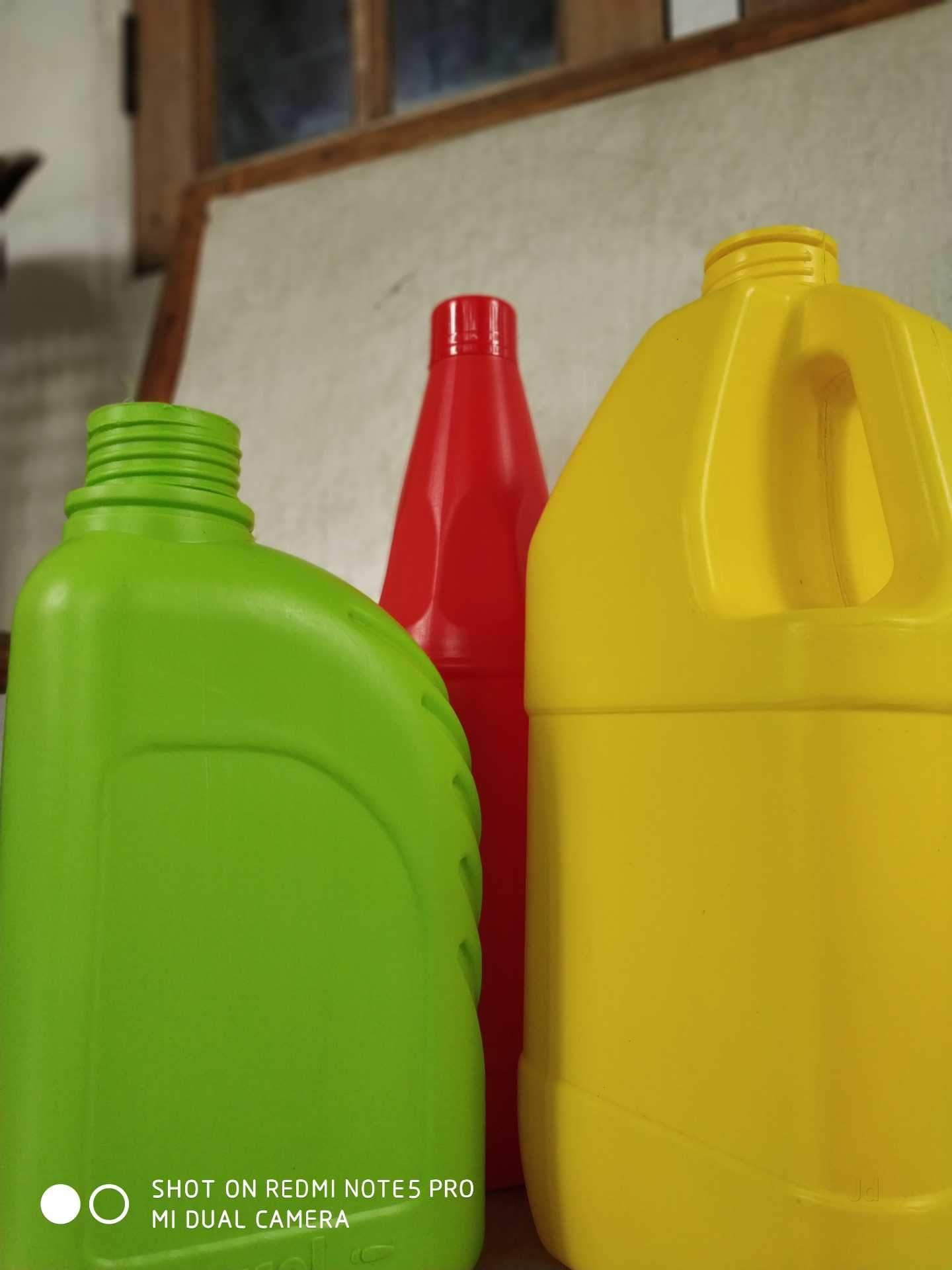 Top 10 Plastic Bottle Manufacturers in Aluva - Best Polycarbonate