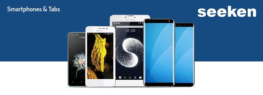 Top 10 Tata Docomo Mobile Phone Service Providers in Ernakulam