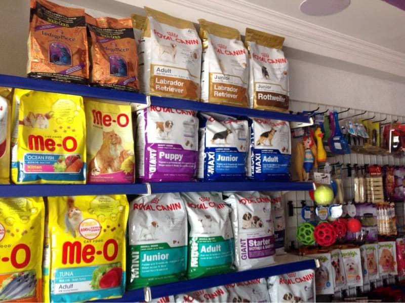 top 3 me o cat food retailers in kerala best me o cat foodme o cat food retailers in kerala, ernakulam