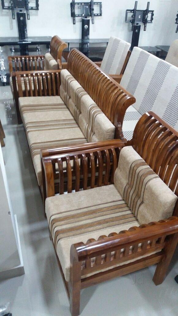 Second Hand Sofa Set Dealers Ernakulam