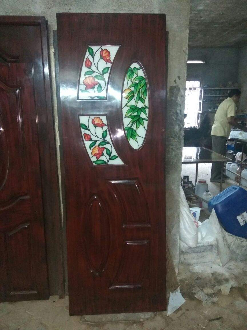 . Top 30 Bathroom Door Dealers in Ernakulam   Justdial