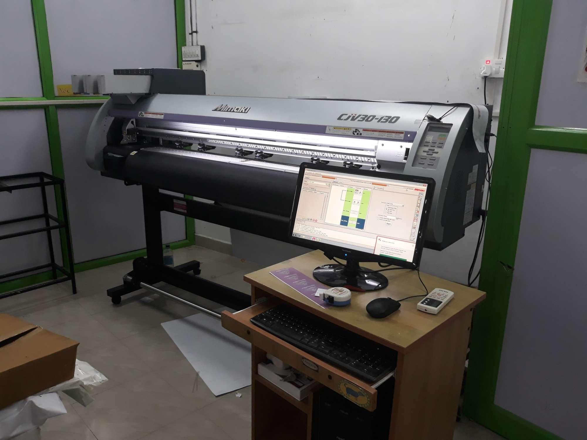 Top 100 Greeting Card Printers In Ernakulam Best Printing Greeting