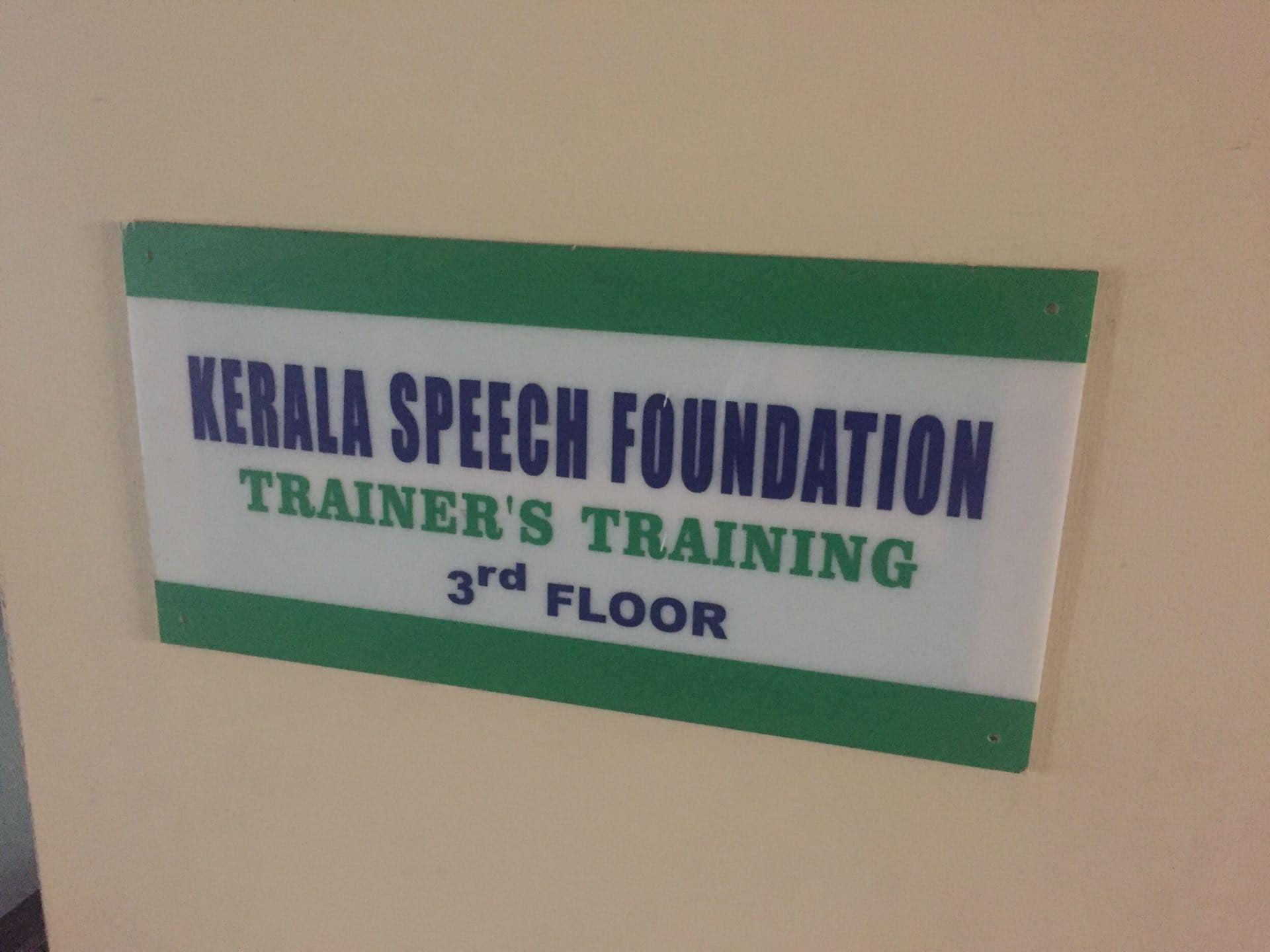 Top Acupressure Training Centres in Kaloor - Best