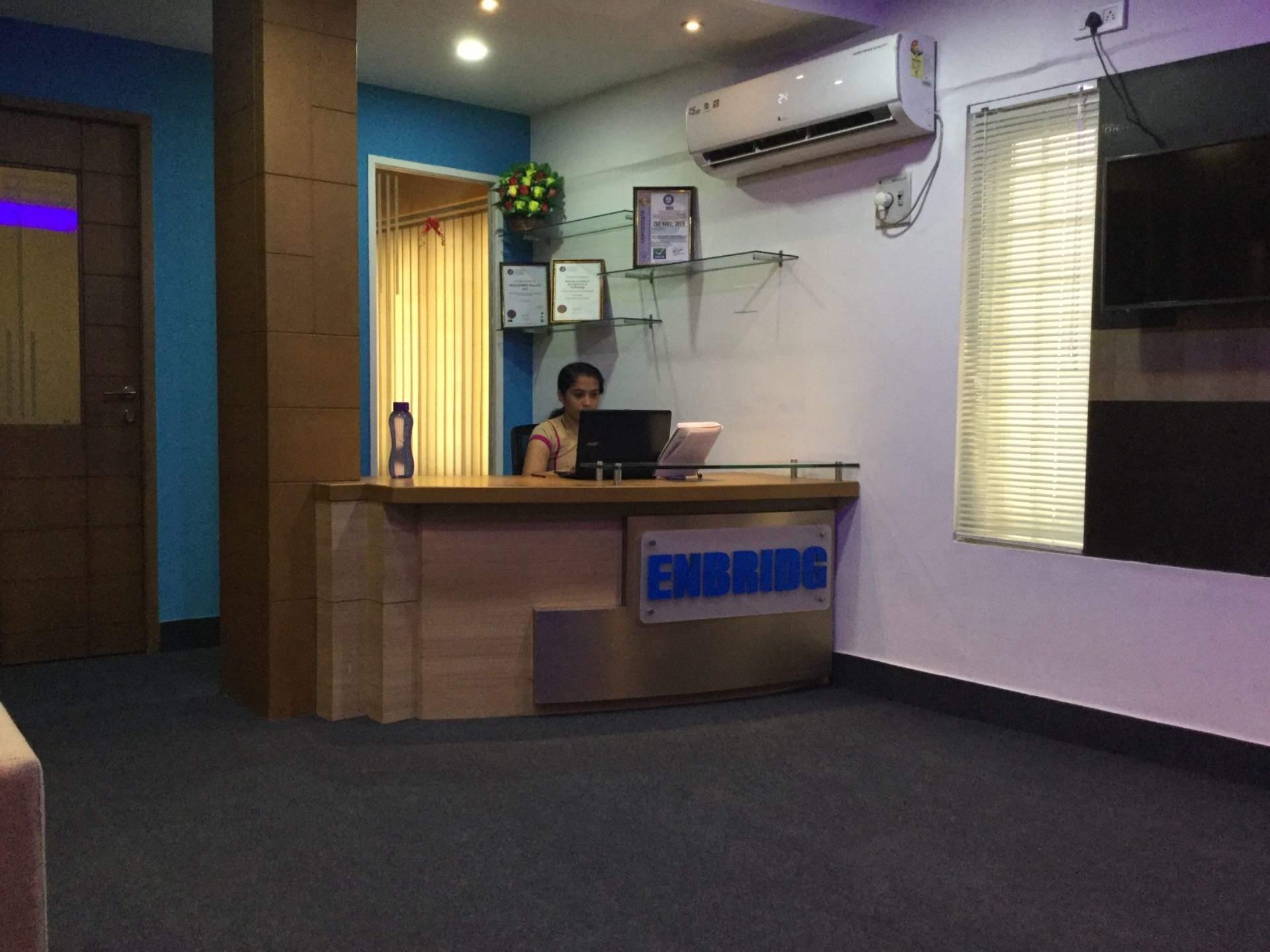 Top 50 MS Excel Training Institutes in Ernakulam - Best MS