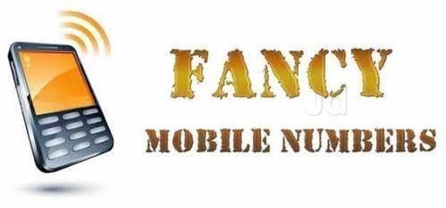 Top Vip Mobile Number Distributors in Ernakulam HO - Best
