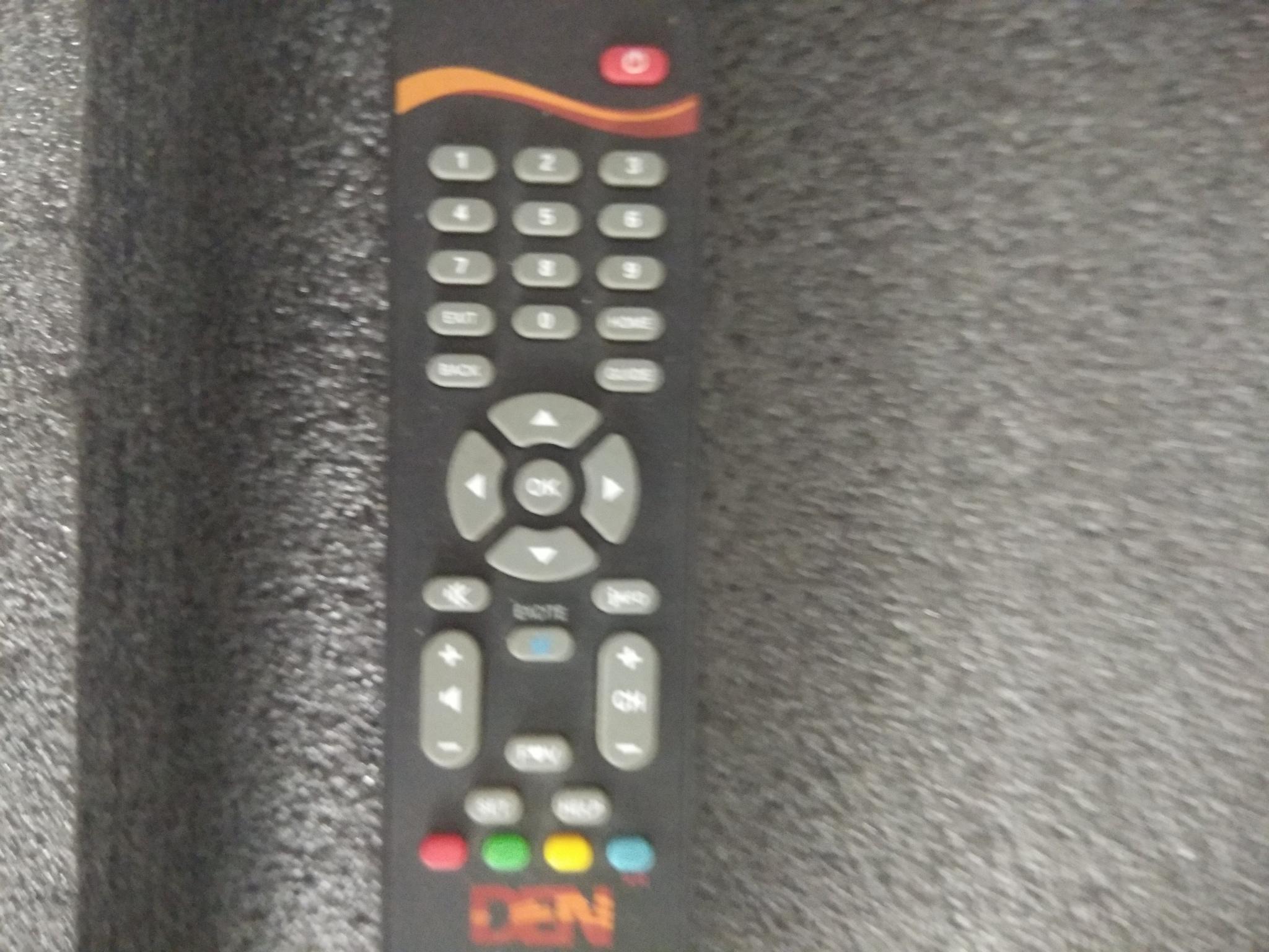 Top Sony Tv Remote Control Dealers in Ernakulam - Best Sony