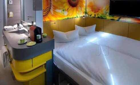 Top Resorts Booking For Ooty in Padivattom - Best Resorts