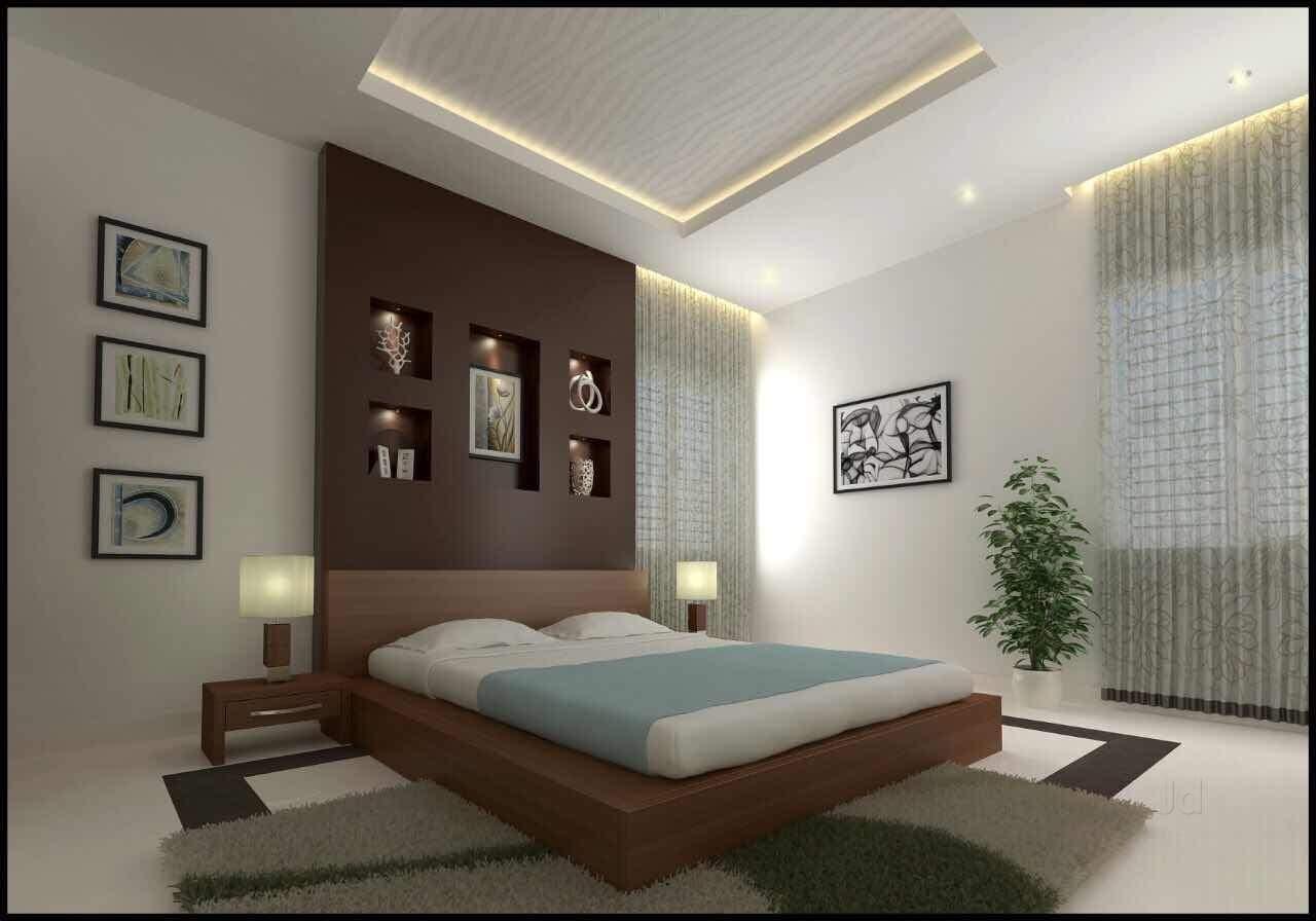 Interior designers in kakkanad ernakulam