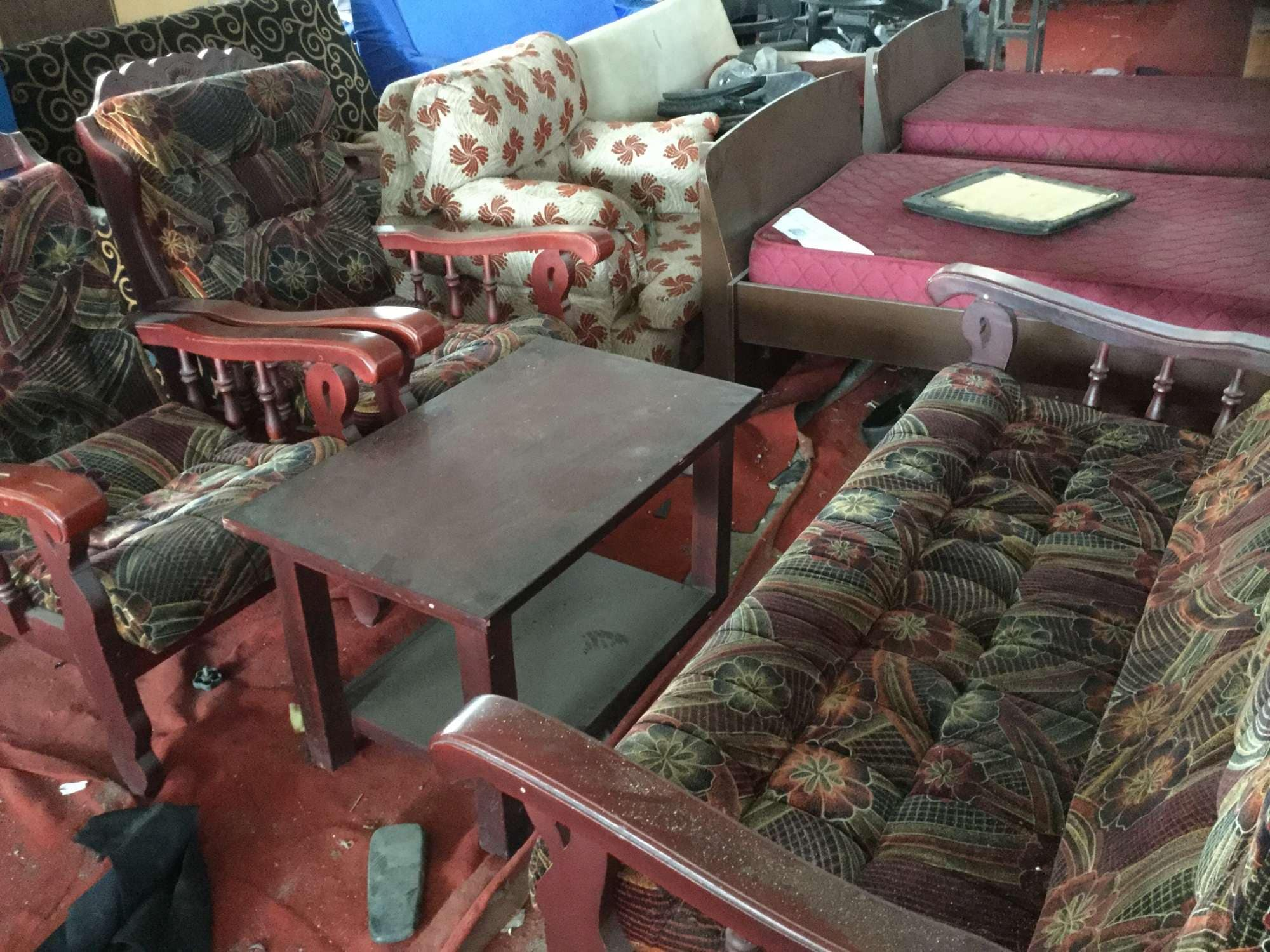 Marvelous Top 20 Second Hand Furniture Buyers In Ernakulam Best Old Home Interior And Landscaping Staixmapetitesourisinfo