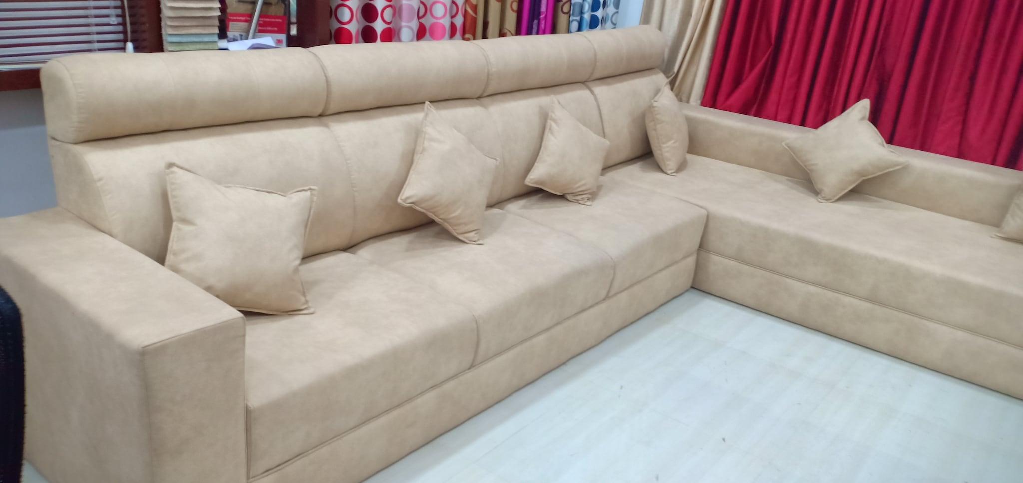 Top 30 Sofa Set Repair Services In Ernakulam Best Sofa Set