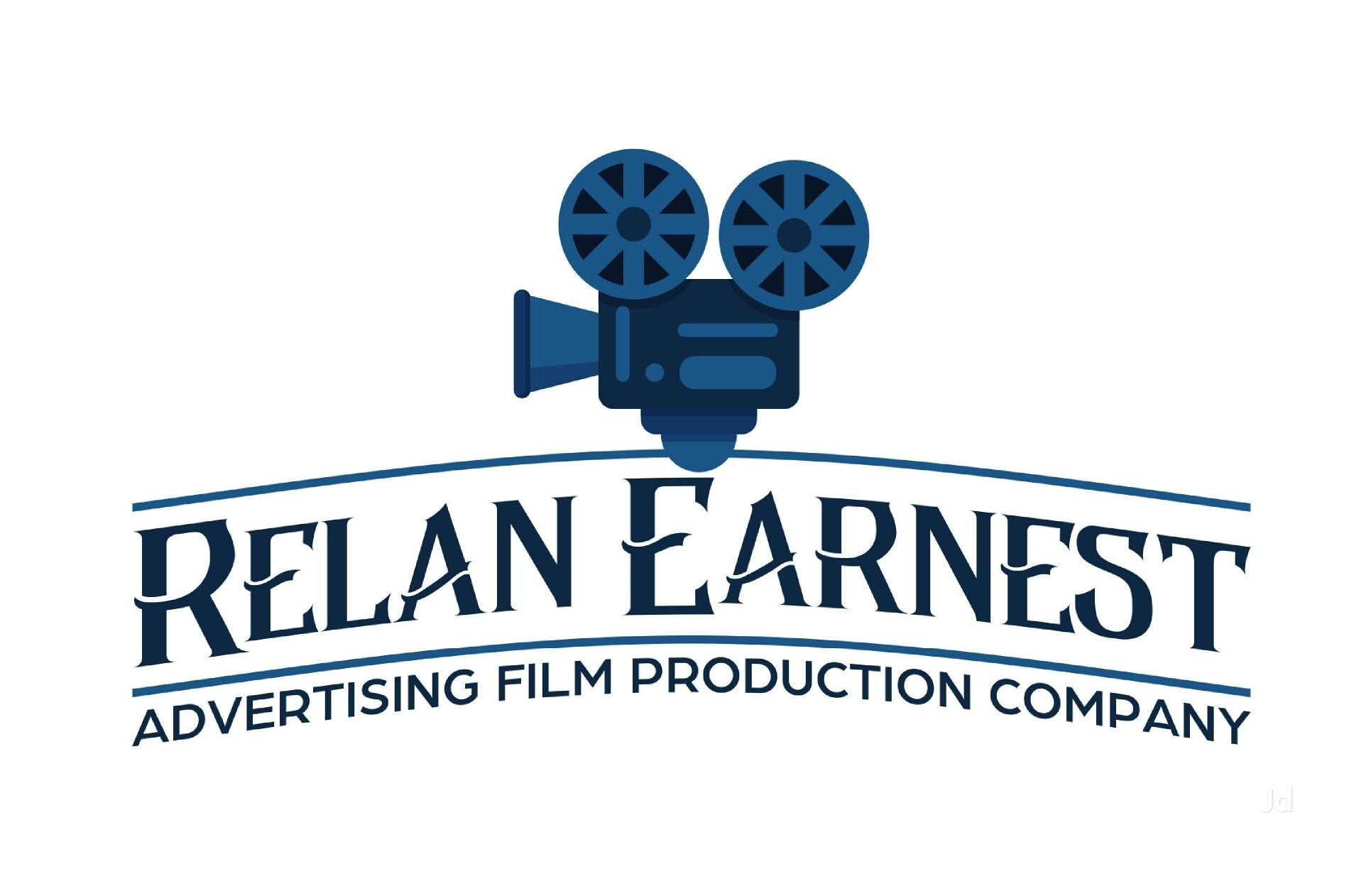 Advertising Production Houses