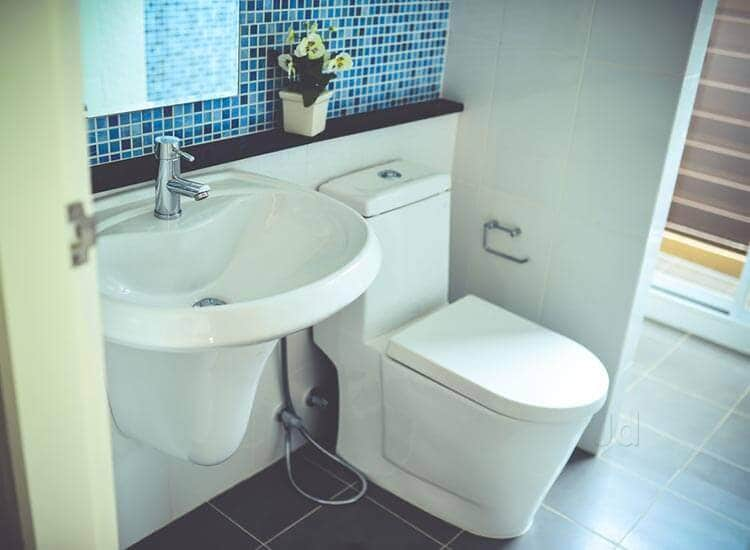 Toto Sanitaryware Dealers in Erode - Buy Sanitary Ware online - Justdial