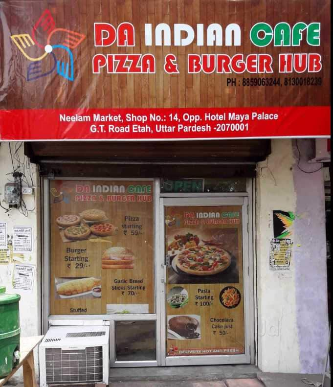 Pizza Places Near Me Open Delivery Food Places Near Me Delivery or