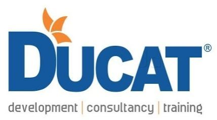 top computer software training consultants in faridabad sector 16