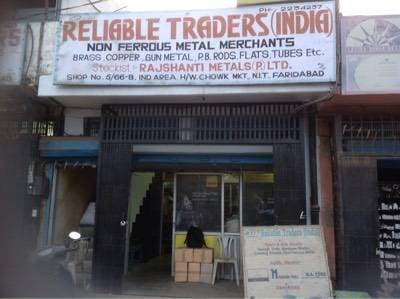 Top Sandvik Indexable Boring Bar Dealers in Faridabad NIT - Best