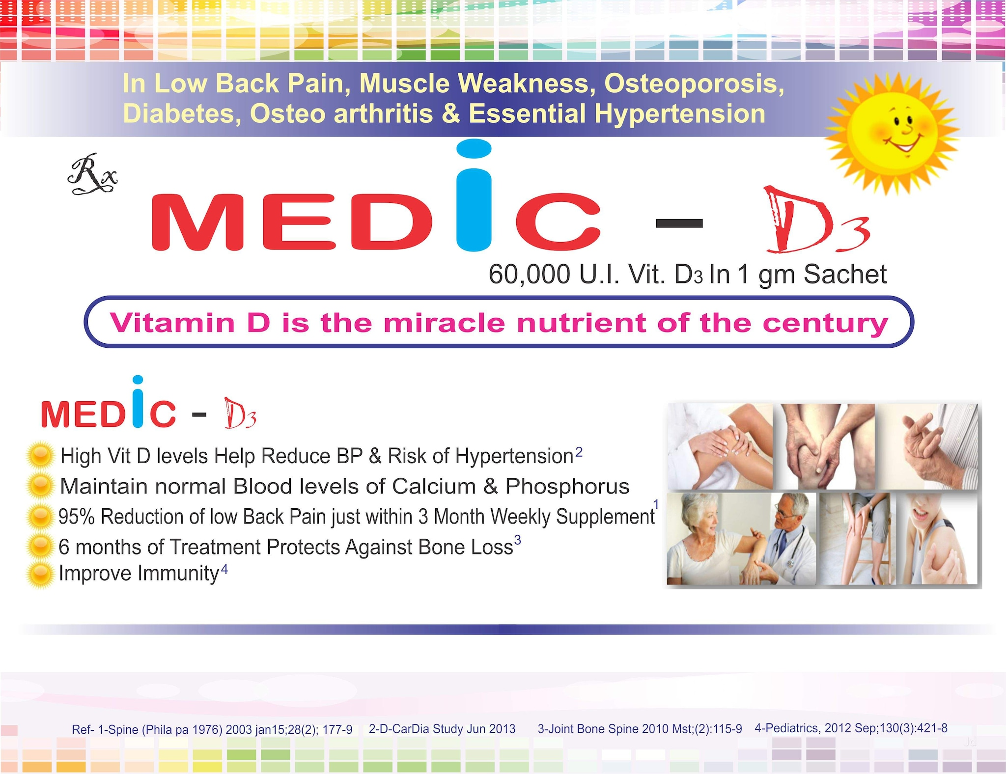 Top 100 Allopathic Medicine Manufacturers in Faridabad Sector 1